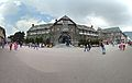 Municipal Corporation Building - Mall Road - Shimla 2014-05-07 1116-1127 Compress.JPG