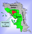 Municipality of gandara.png
