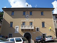 Municipio - Vione (Foto Luca Giarelli).jpg
