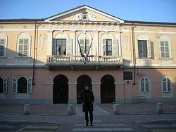 Municipio Asigliano Vercellese .jpg