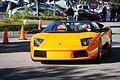 Murcielago Roadster. (5237228316).jpg