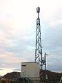 Muroran-Bokoi DTV Station.JPG