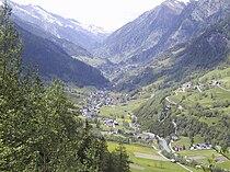 Murtal im Lungau - Österreich.jpg