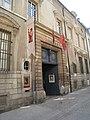 Musée Magnin 01.jpg