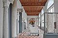 Musée dArt byzantin (Bode-Museum, Berlin) (6101437804).jpg