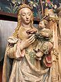Musée de cluny (14320616628).jpg