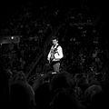 Muse @ Olympiastadion, 2013.jpg