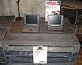 Musee de l'Informatique - Exposition 25 ans du Mac 13.jpg