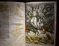 Museo Correr A Dürer Apocalypse 03032015 1.jpg