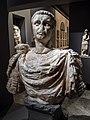 Museo Provincial de Zaragoza - PC301893.jpg