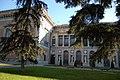 Museo del Prado - panoramio.jpg