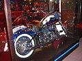 Museu Harley Davidson Motor Show, Gramado (6051595558).jpg