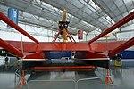 Museu da TAM P1080596 (8592330119).jpg