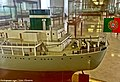 Museu de Marinha - Lisboa - Portugal (33788638618).jpg