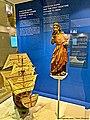 Museu de Marinha - Lisboa - Portugal (45774151414).jpg