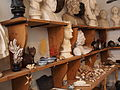 Museum Rembrandthaus art cabinet (1).jpg
