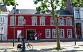 Museum aan het Vrijthof - Exterieur 2012.jpg