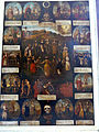 Museum in Poznan - Dance of Death 1a wb.JPG