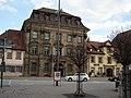 Musium Erlangen Germany - panoramio.jpg