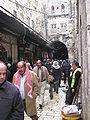 Muslim Quarter IMG 9632.JPG