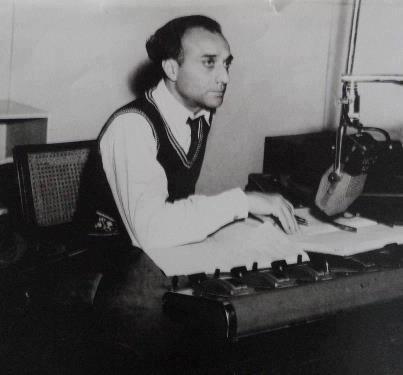 Mustafa Ali Hamdani.jpg