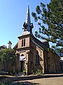 Mustard Seed Uniting Church 20180921.jpg