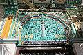 Muttrah Mosque 3.jpg