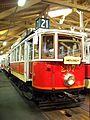 Muzeum MHD, tramvaj 297 (01).jpg