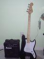 My Bass.JPG