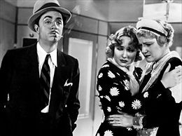 My Man Godfrey (1936) 1.jpg