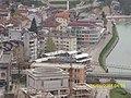 My town - panoramio.jpg