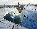 Myzeil-roof-outside.jpg