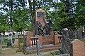Näsinmäki cemetery Askolin grave 8041.jpg