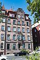 Nürnberg, Archivstraße 5-20160810-001.jpg