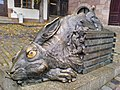 Nürnberg 9 (39153055344).jpg