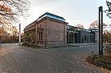 Nürnberg Westfriedhof HaJN 7430.jpg
