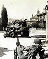 Nürnberg im April 1945 12.jpg