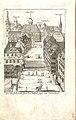Nürnberger Zierde - Böner - 036 - Prospect Fleischbrücke Herrenmarkt.jpg