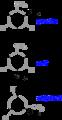 N-Butane (Newman) V.2.png