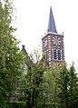 N.H.Kerk-aalsmeer.jpg