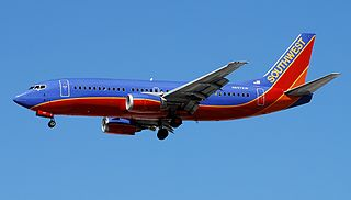 TACA Flight 110 1988 aviation accident in Louisiana