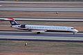 N909FJ CRJ.900 US Aws Exp ATL 14DEC10 (5263411546).jpg