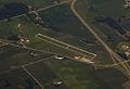 N916DN Monticello - MXO IOWA (7158517300).jpg