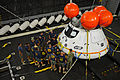 NASA Orion Program 140802-N-FO359-004.jpg