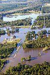 NCNG, Hurricane Matthew Relief Activities 161012-Z-WB602-277.jpg