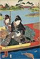 NDL-DC 1307676 02-Utagawa Kuniyoshi-泉水舟乗初-crd.jpg