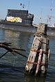 NDSM Werf, Amsterdam, Netherlands (5808243113).jpg