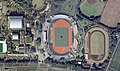 ND Soft Stadium.jpg