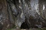 Tricklfall Cave
