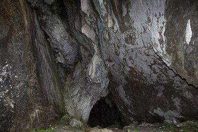 ND Tricklfallhöhle 012.jpg